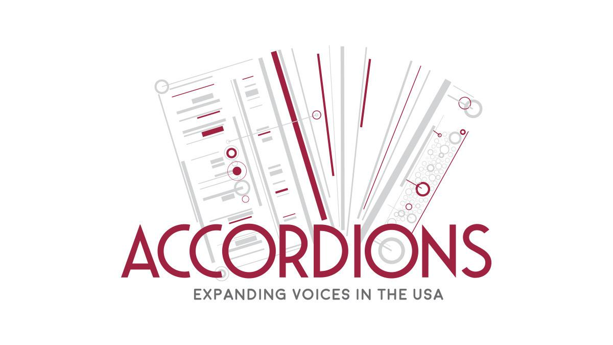 Accordions: Expanding Voices in the USA