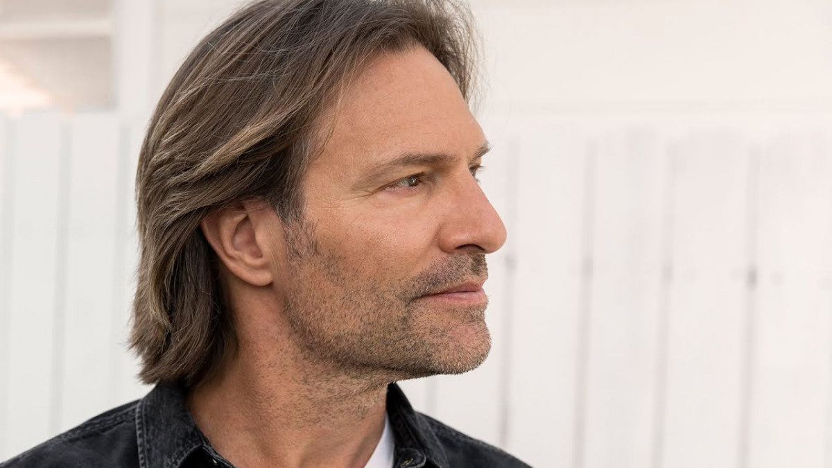 April 23 @ 2:00 PM (PDT)   MoMM@Home: Eric Whitacre — The Virtual Choir