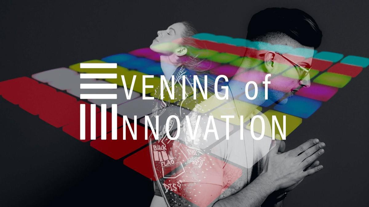 Evening of Innovation