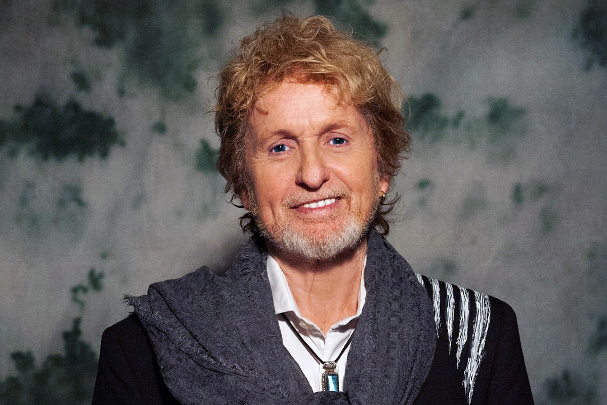 MoMM@Home: Jon Anderson — Yes and Beyond