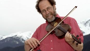 From MoMM to Moose Pass: A Musical Adventure with Ken Waldman