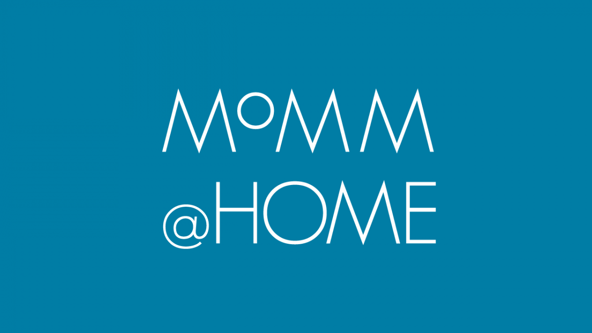 MoMM@Home: Musical Story Time - Zin! Zin! Zin! A Violin!