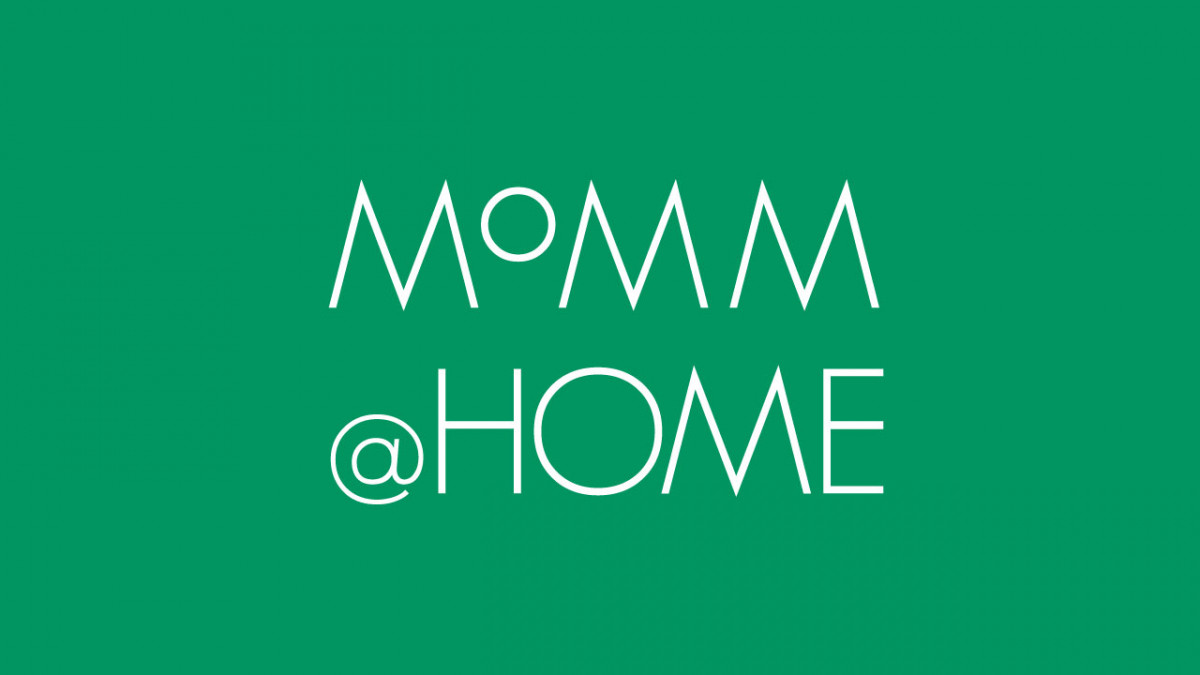 MoMM@Home: Arranger Interview with Marc Riley