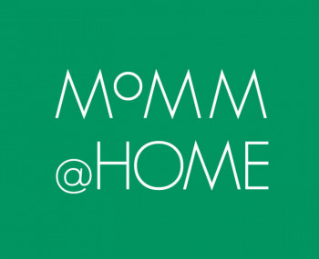 MoMM@Home: Arranger Interview with Marc Riley Artist Photo