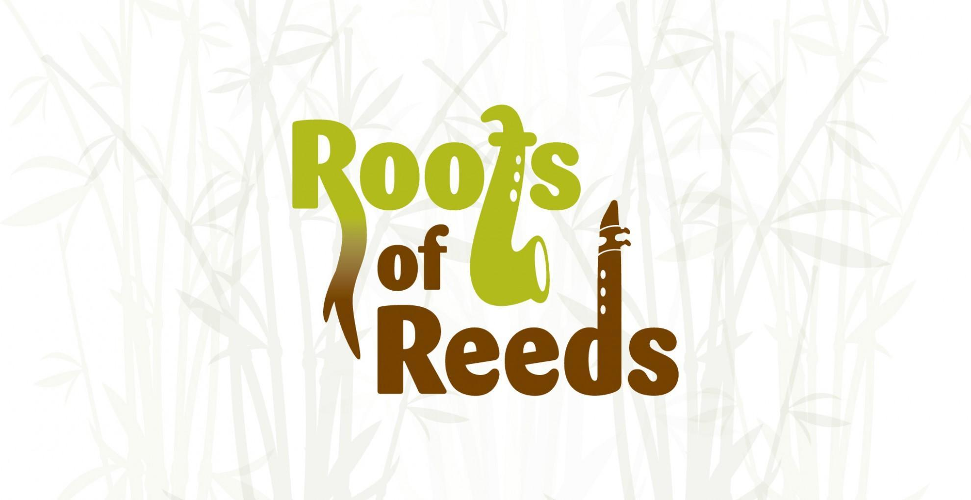 The Roots of Reeds