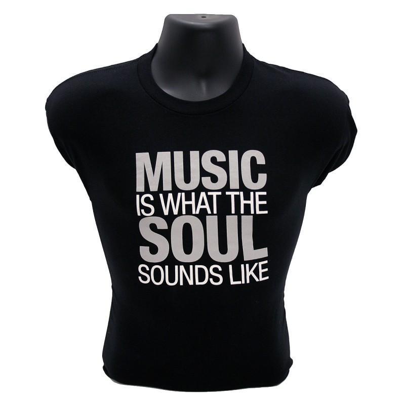 f03a4f460 T-Shirt